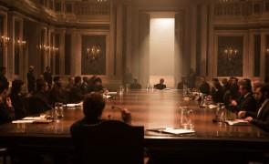 Analyse du film SPECTRE et explication de la fin : un James Bond ultra-référencé ?