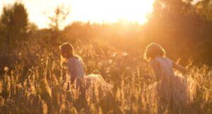 Sangaïlé_summer_sundance2015_2