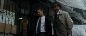 seven_fincher__explication_film_et_fin