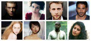 Sense8-cast (1)