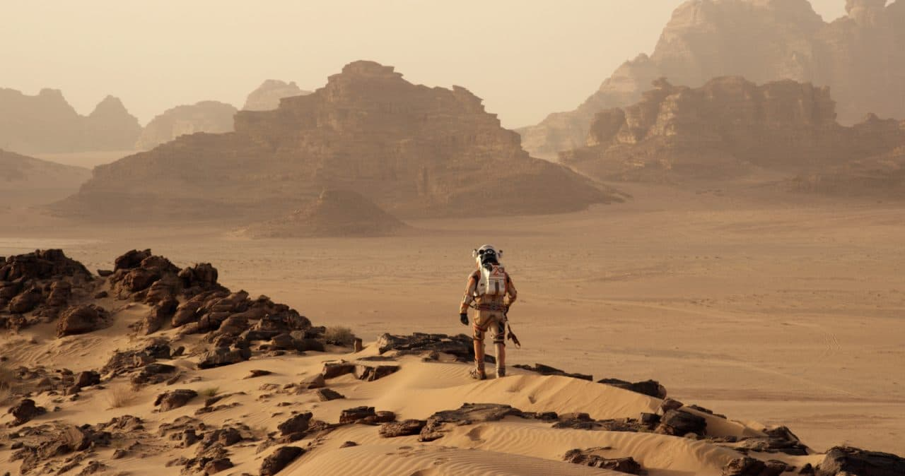 Seul_sur_mars_the_martian_matt_damon_2