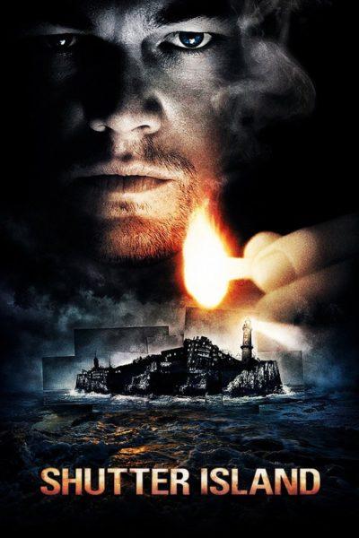 Shutter Island Explication Fin