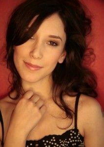 Sibel_Kekilli_5_hot_sexy