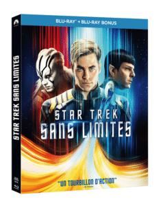 star-trek-sans-limites-bd-bd-bonus