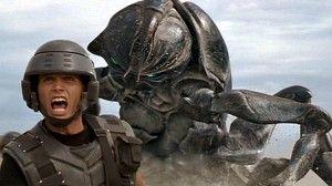 Starship_Troopers_arachnid