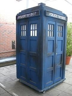 TARDIS_doctor_who