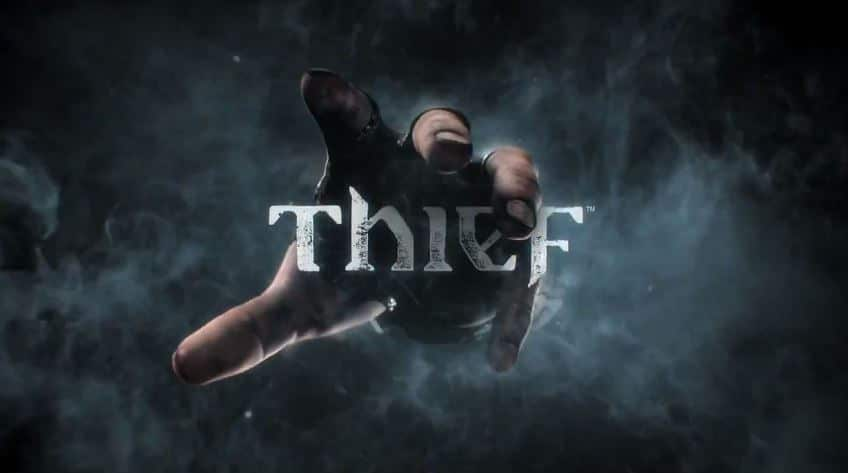 THIEF_2014_LOGO