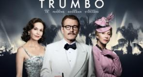 Critique Dalton Trumbo de Jay Roach
