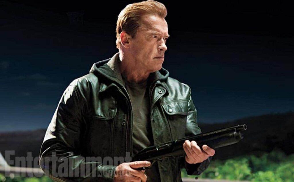 Terminator-Genisys-2015-arnold