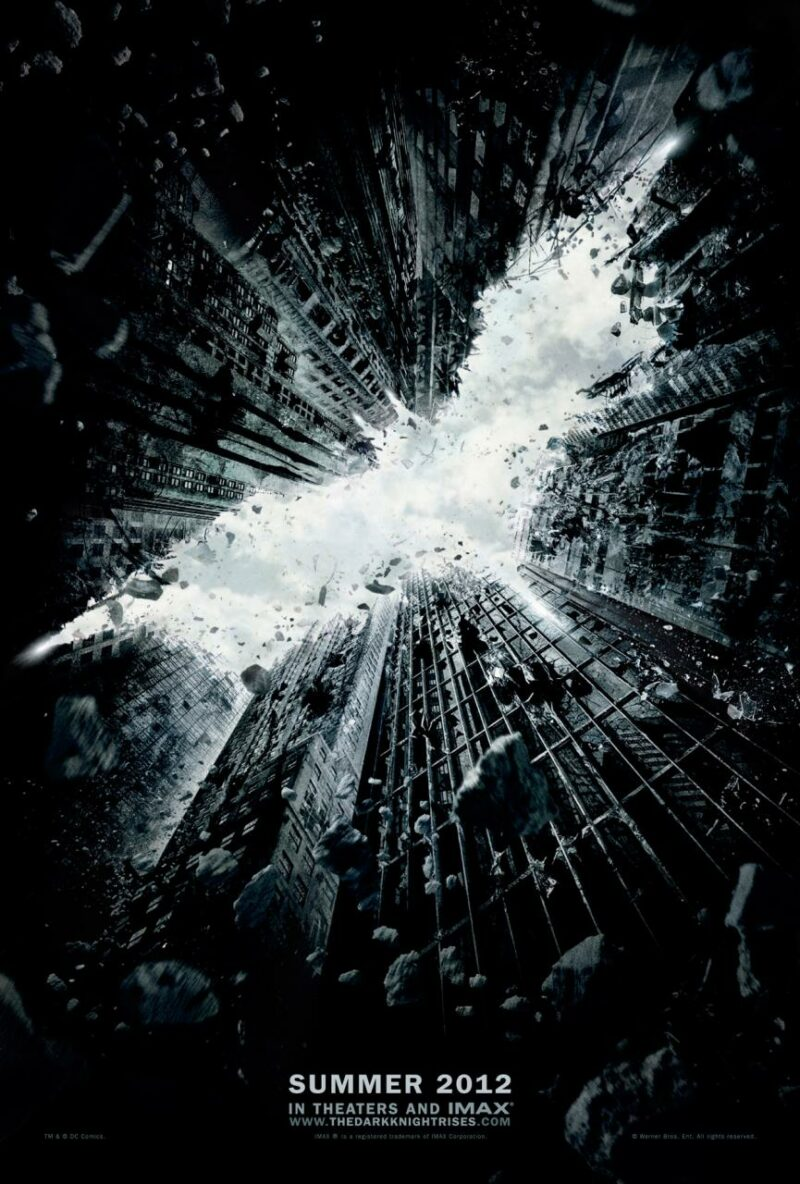 The-Dark-Knight-Rises-Affiche