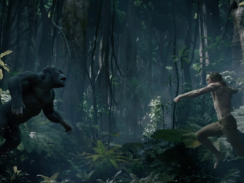The-Legend-of-Tarzan-Movie-Wallpaper-28-1024x768