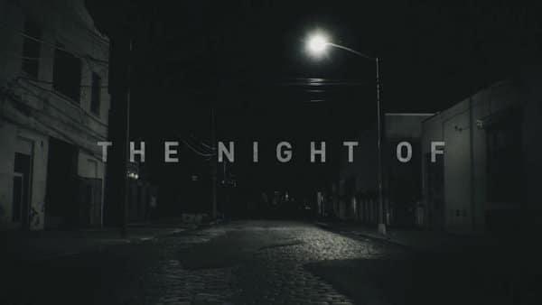 The Night Of : Un épisode sans failles