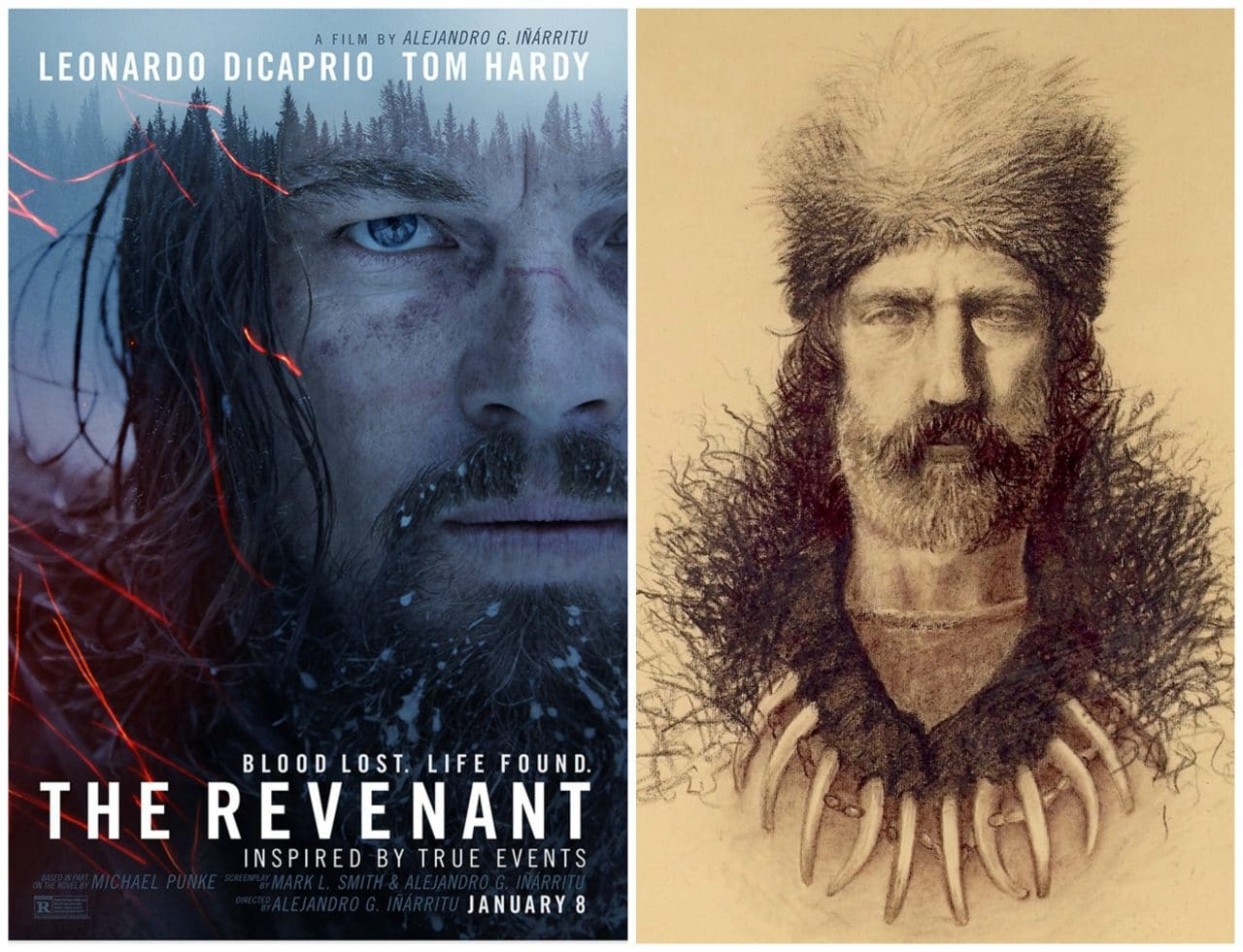 The-Revenant-Hugh-Glass