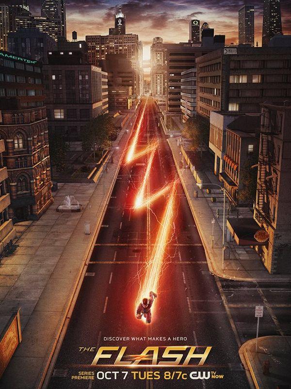 The_Flash_2014