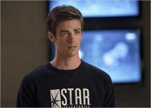 The_Flash_2014_Grant_Gustin