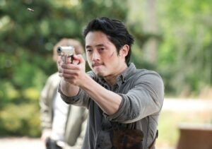 The_Walking_Dead_Glenn
