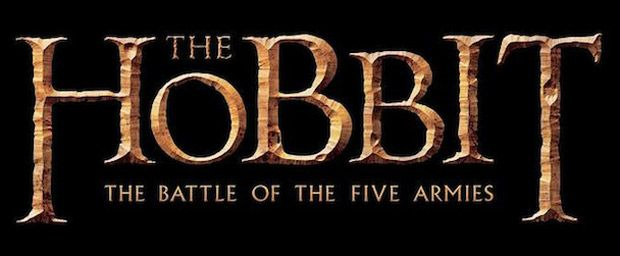 The_hobbit_battle_five_armies