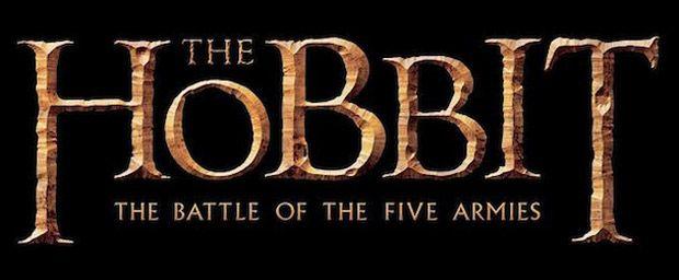 The_hobbit_battle_five_armies