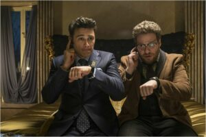 The_interview_qui_tue_james_franco_seth_rogen