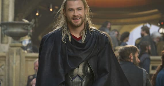 thor-2-the-dark-world-chris-hemsworth-set-interview