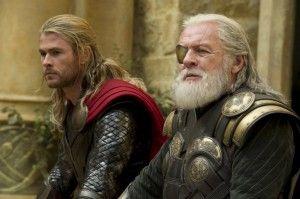 Thor-Le-Monde-des-Tenebres-thor-odin