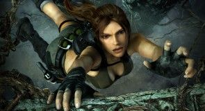 Top des héroines sexy de jeux vidéo