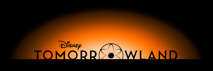 Tomorrowland_movie_logo