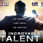 Un-incroyable-talent-film-e-cinema-750x400