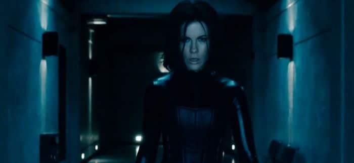 Kate Becknisale de retour dans la saga Underworld