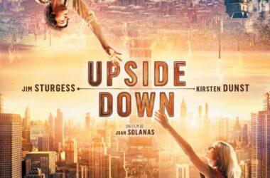 Upside-Down-Affiche-France