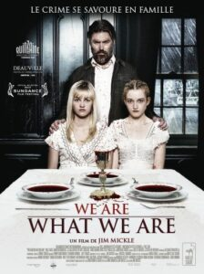 we_are_what_we_are_dvd