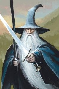 WOTR010-Character_Card-FP-Gandalf-B