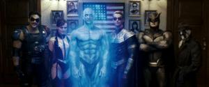 Watchmen_equipe