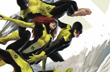 X-Men_First_Class