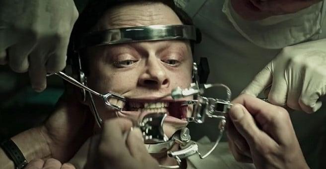 dentiste dane de haan