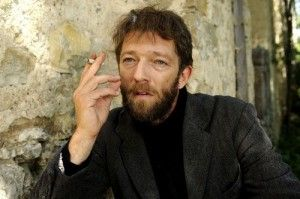 vincent cassel a dangerous method