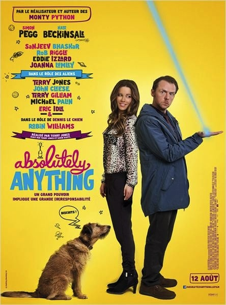 absolutely_anything_affiche