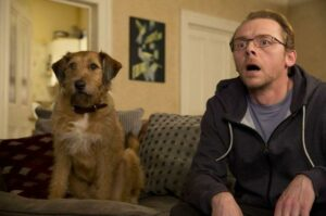 absolutely_anything_film