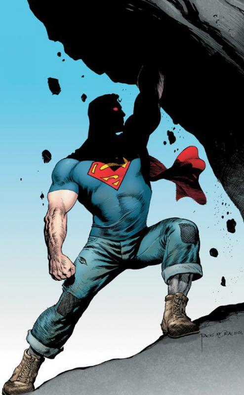 action-comics_superman