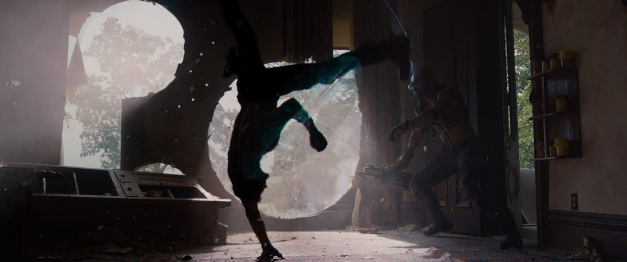 action_jupiter_ascending