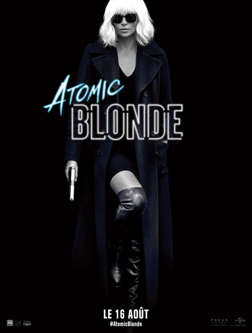 Atomic Blonde_explication_film