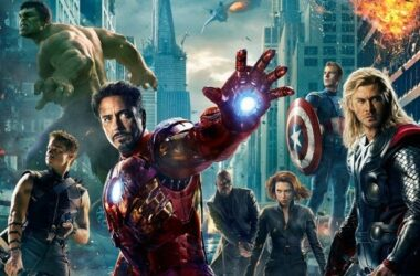 affiche-avengers-poster-film-Copie