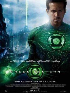 affiche-green-lantern