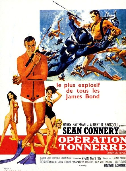 affiche_Operation_Tonnerre