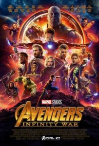 affiche_avengers_infinity_war