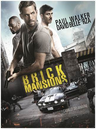 affiche_brick_mansion_paul_walker