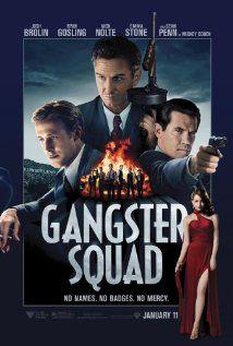 affiche_gangster_squad