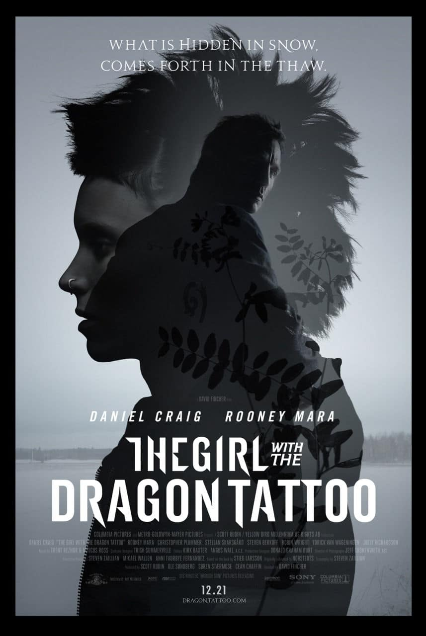 affiche_girl_with_the_dragon_tatoo