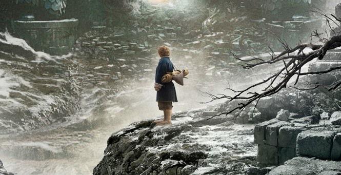 affiche_hobbit_desolation_de_smaug