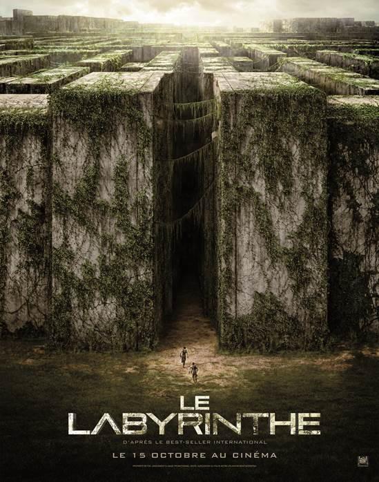 affiche_le_labytinthe